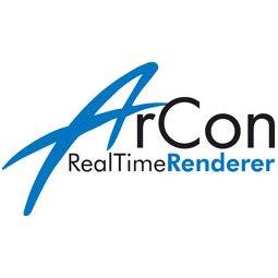 Arcon visuelle architektur download for Visuelle architektur